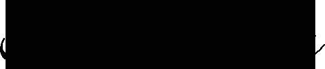 fismalogo